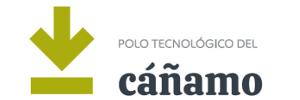 Webinars del Polo Tecnológico del Cáñamo