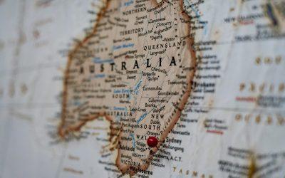 Cultivo de Cannabis medicinal en Australia