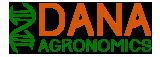 DANA Agronomics – Ingeniería Agronómica